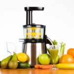 vegetables juicing machines commercial