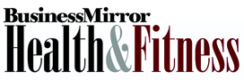 Health and Fitness Philippines - Business Mirror